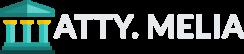 AttyMerlia-logo-white